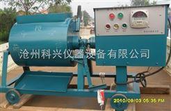 HX-15型卧式砂浆搅拌机
