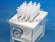 24孔固相萃取仪