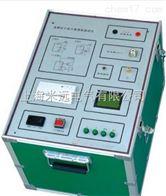 MYJSY-03MYJSY-03抗干扰介损测量仪