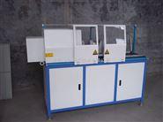 NDS数显式全自动材料扭转试验机价格优惠中