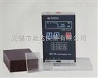 WS210防潮便携型粗糙度仪