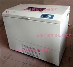 SKY-211C恒温培养摇床(卧式)