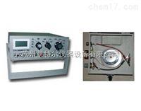 ZC-90体积电阻率测试仪