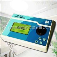 上海旦鼎供应GDYJ-201SY甲醛检测仪|纺织品甲醛测定仪