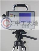LBT-CCZ-1000全自动粉尘检测仪