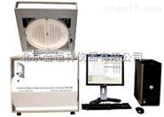 美国navas品牌TGA-2000型煤炭工业分析仪