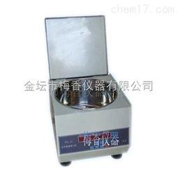 TDL-50台式低速电动离心机梅香新年供应