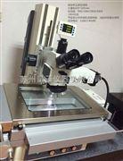 高倍工具显微镜
