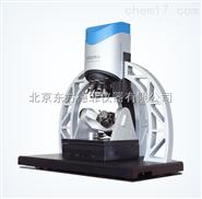 自动变焦三维表面测量仪