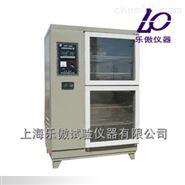 SHBY-40水泥标准养护箱 报价 参数