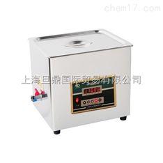 *声波清洗机|SB-5200D数显定时*声波清洗机品牌