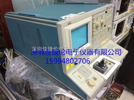 tek370a tek370a晶体管测试仪