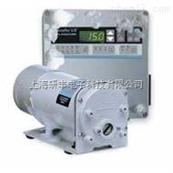 07553-75蠕动泵07553-75蠕动泵软管