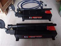 EUPRESS进口高压手动泵 PML-16216