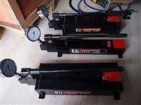 EUPRESS进口高压手动泵 PML-16810