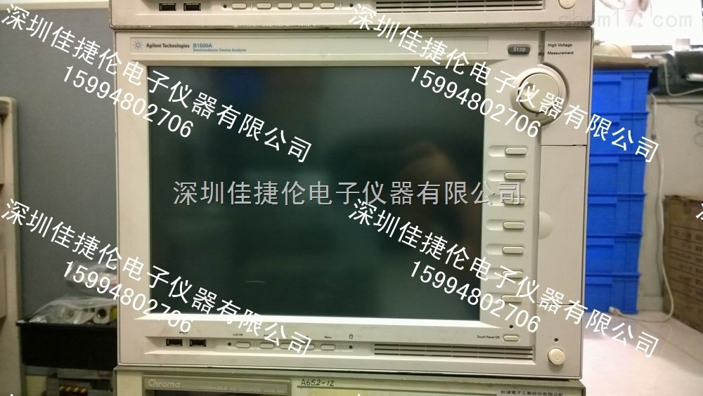tek370a晶体管测试仪tek371a