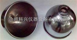 NJ-160型水泥净浆搅拌机搅拌锅