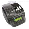 COD分析仪,在线COD分析仪,在线COD分析仪订货