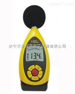AR-854数字声级计
