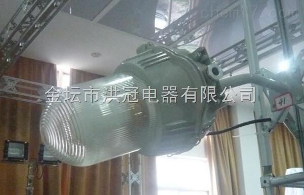 CYGS980高效防眩节能三防灯45W三防节能灯
