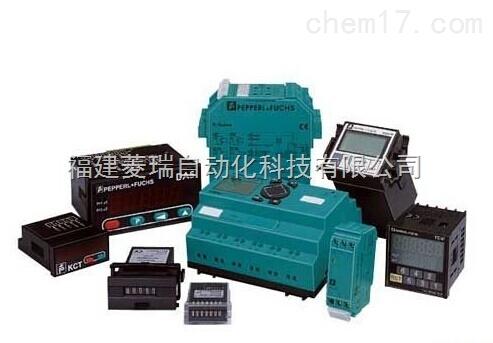 供应美国邦纳BANNER D10BFP光纤放大器