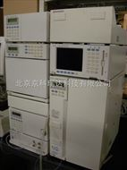 LC-10AVP二手液相色谱仪