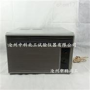 养护室专用空调器