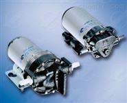 ECKERLE隔膜泵中国区域总总经销