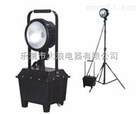 SD6100B节能固态工作灯