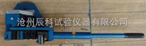 WQ-8钢筋反复弯曲机