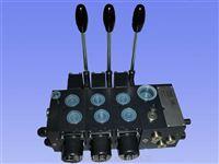 HAWE哈威EJ1-10,EJ2-10,EJ3-10型电控手柄