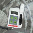 叶绿素测定仪 北京合力科创