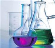 CBZ-D-谷氨酸63648-73-7