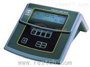 美国维赛YSI 5000 5100快速BOD分析仪 测定仪 溶解氧仪