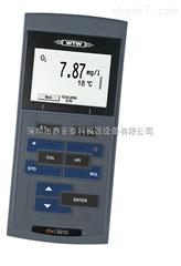 德国WTW Oxi 3205经济型溶解氧测定仪