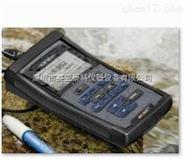 德国WTW ProfiLine pH 3310精密ph酸度计