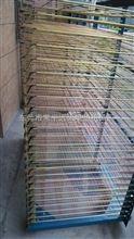 电子加工厂干燥架价格