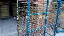 东莞市全不锈钢型干燥架直销点