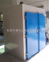 东莞市大型烘干房干燥室订制