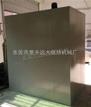 大型双门电池工业烘箱国内高端烤箱工厂直供