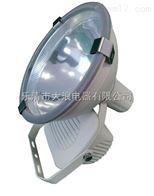 SW7510-J250防震投光灯