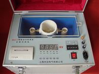 MY-6002全自动绝缘油介电强度测试仪