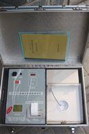 MYJS变压器油介损测试仪