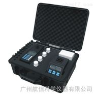 便携式COD测定仪 CHCOD-810型