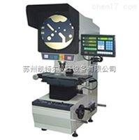 K-GFT数字式测量投影仪