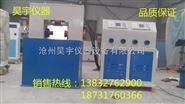 YSJ-2000型数显岩石抗压剪试验机厂家价格