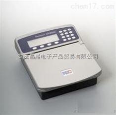纸水分计MX-8000 、测量范围: 1~15%、  微波式水分计