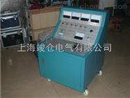 GKT高低压开关柜通电试验台