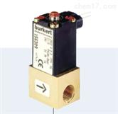 2822型宝德电磁阀代理,宝德burkert比例电磁阀