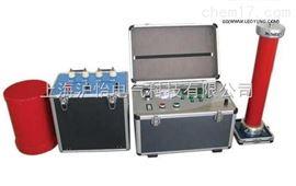 HYCX2858变频串联谐振耐压试验成套装置